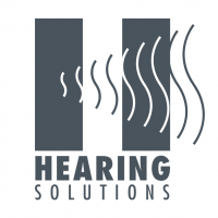 Hearing Solutions vector