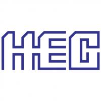 HEC vector