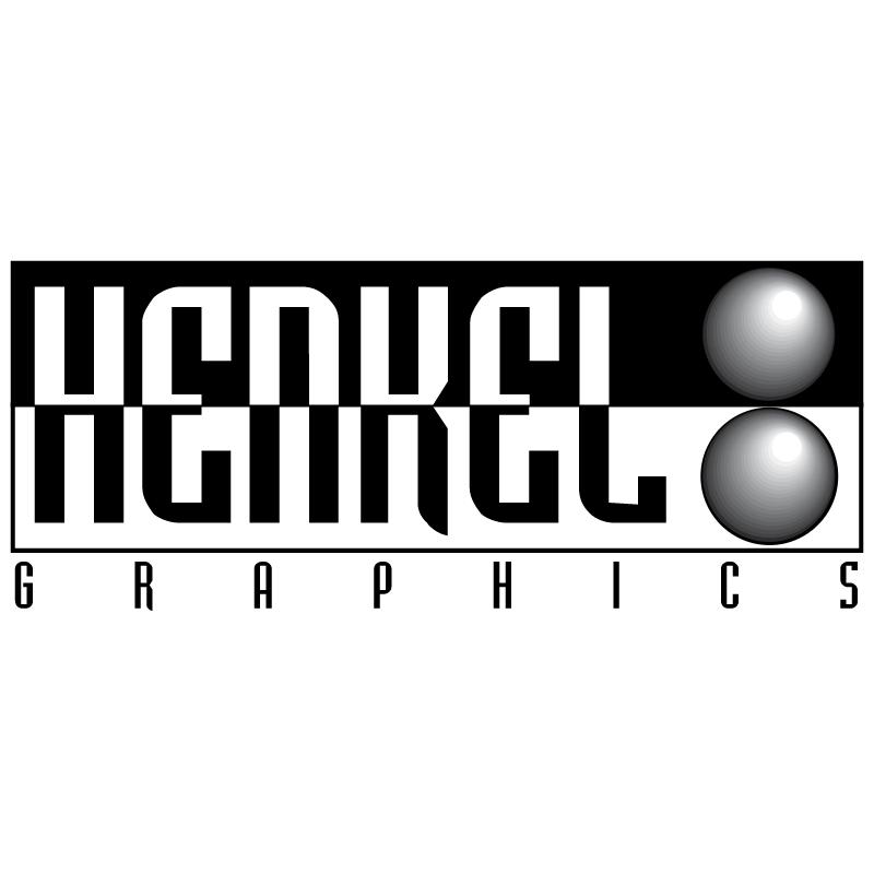 Henkel Graphics vector