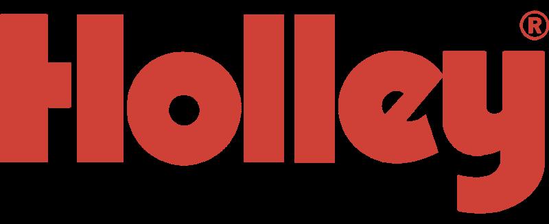 HOLLEY1 vector