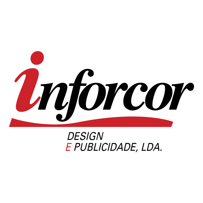 Iinfocor vector