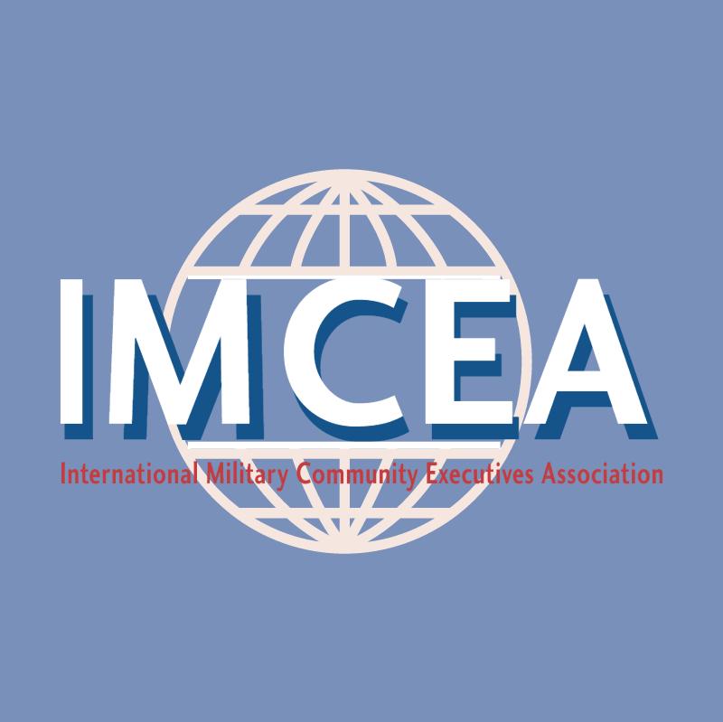 IMCEA vector