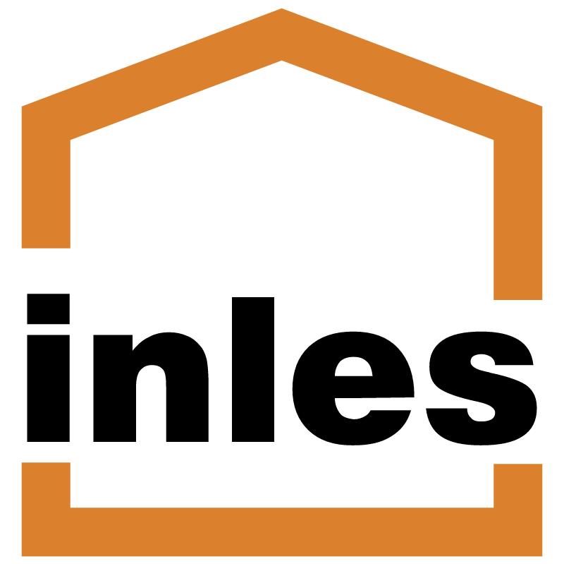 Inles vector