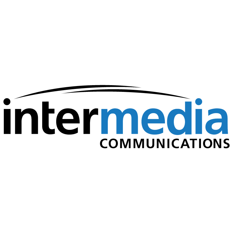 Intermedia Communications vector