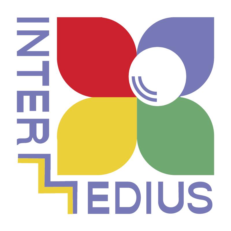 Intermedius vector
