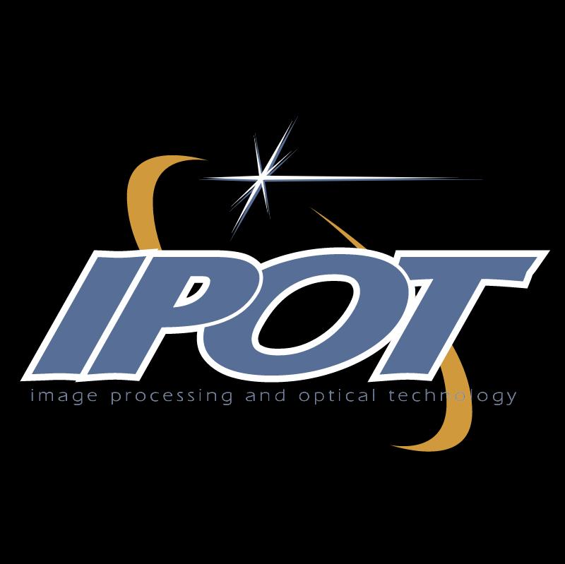 IPOT vector