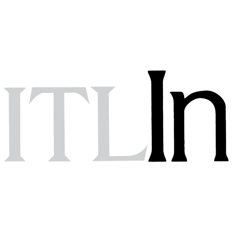 ItlIn vector