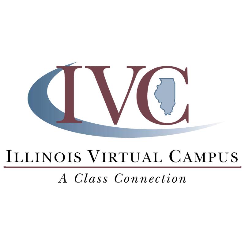 IVC vector