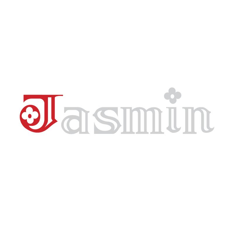 Jasmin vector