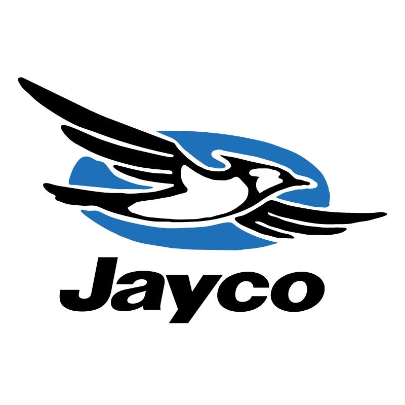 Jayco vector