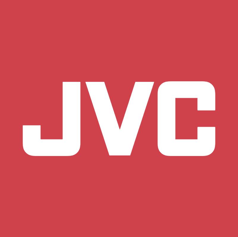 JVC vector