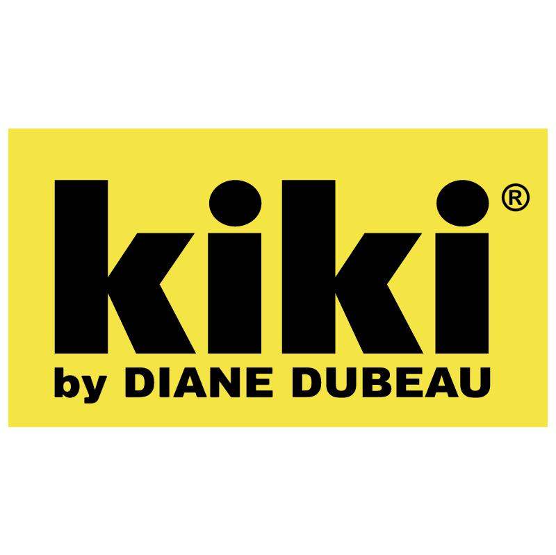 Kiki vector