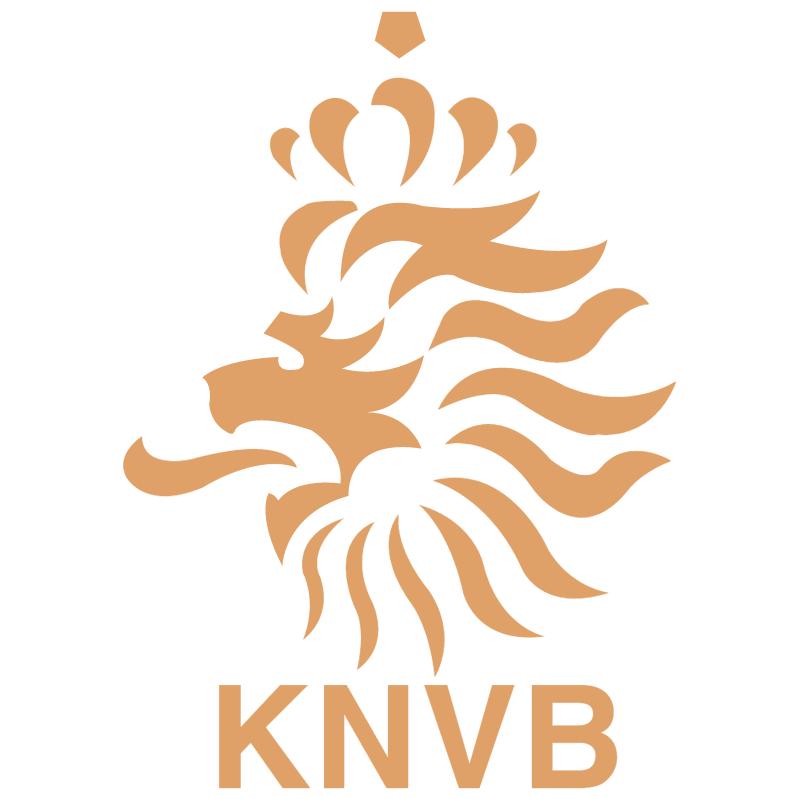 KNVB vector