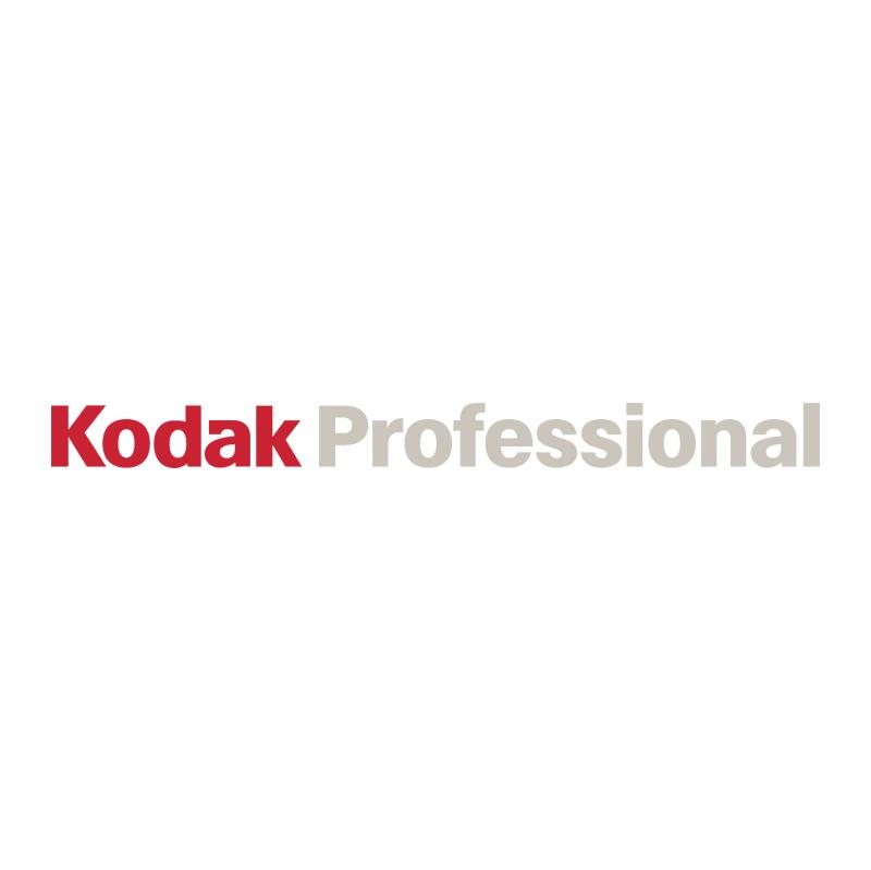 Kodak Professional vector