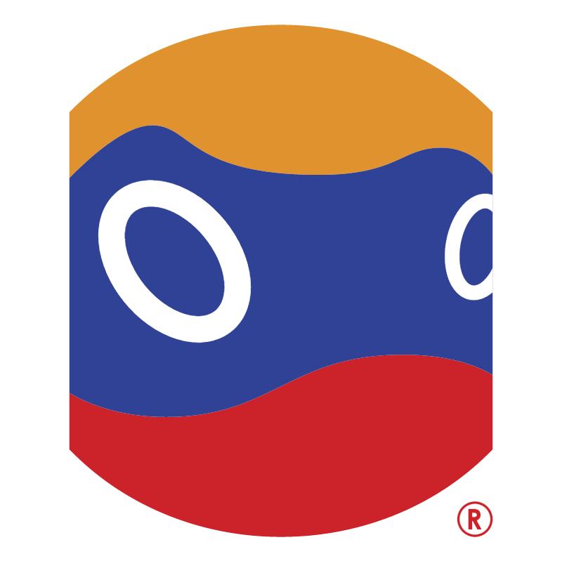 Koh vector logo