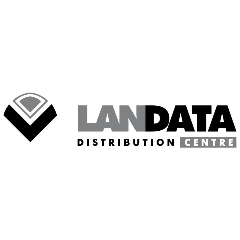 LanData vector