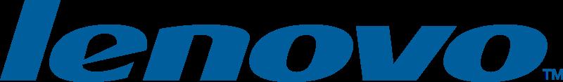 Lenovo vector
