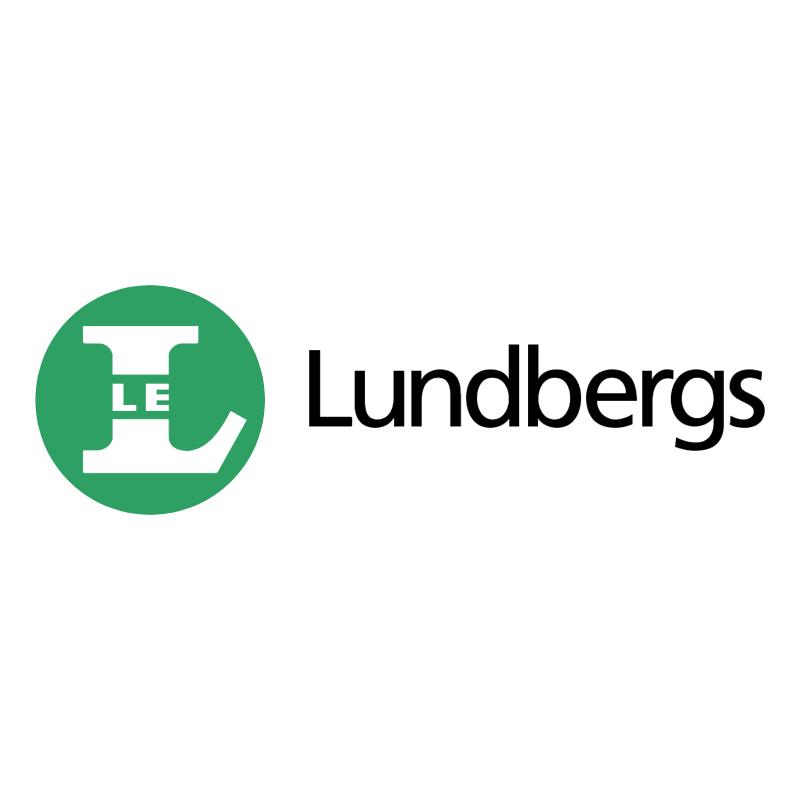 Lundbergs vector