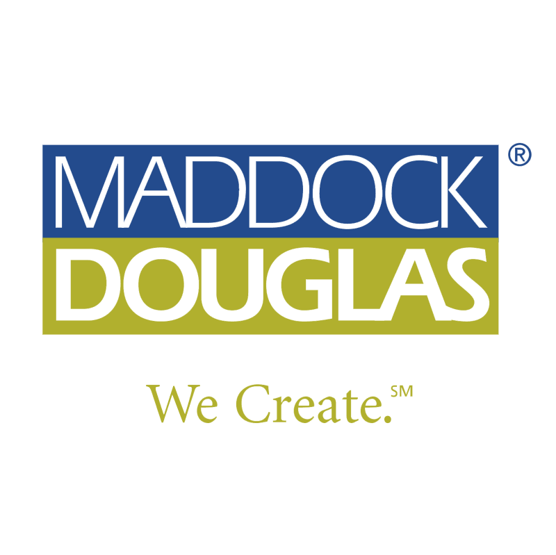 Maddock Douglas vector
