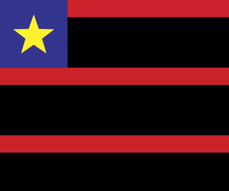 Maranhão vector