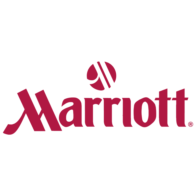 Marriott vector
