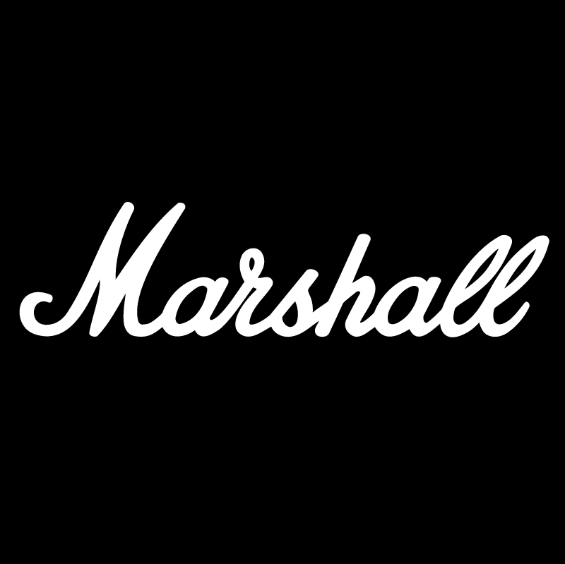 Marshall Amplification vector