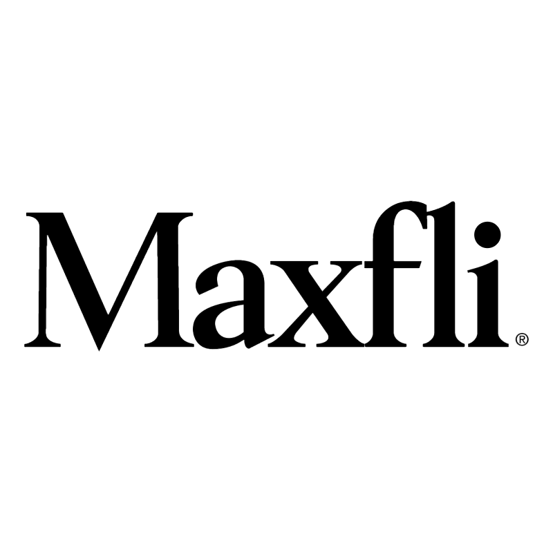 Maxfli vector