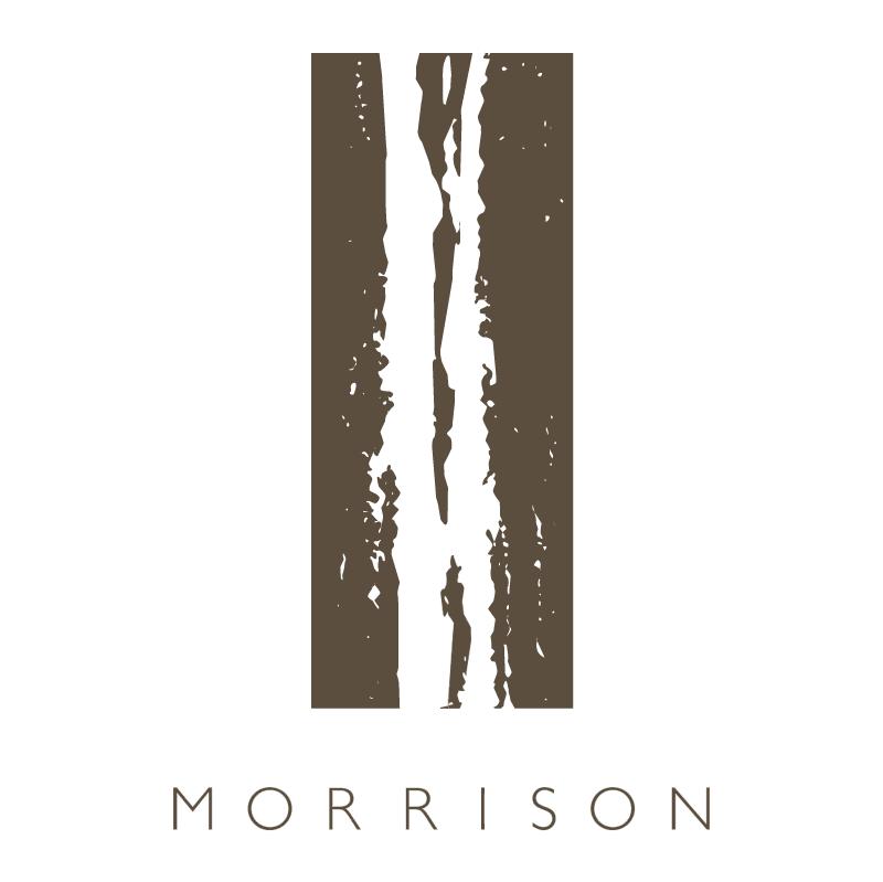 Morrison vector