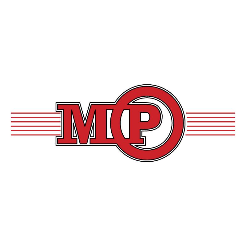 MPO vector