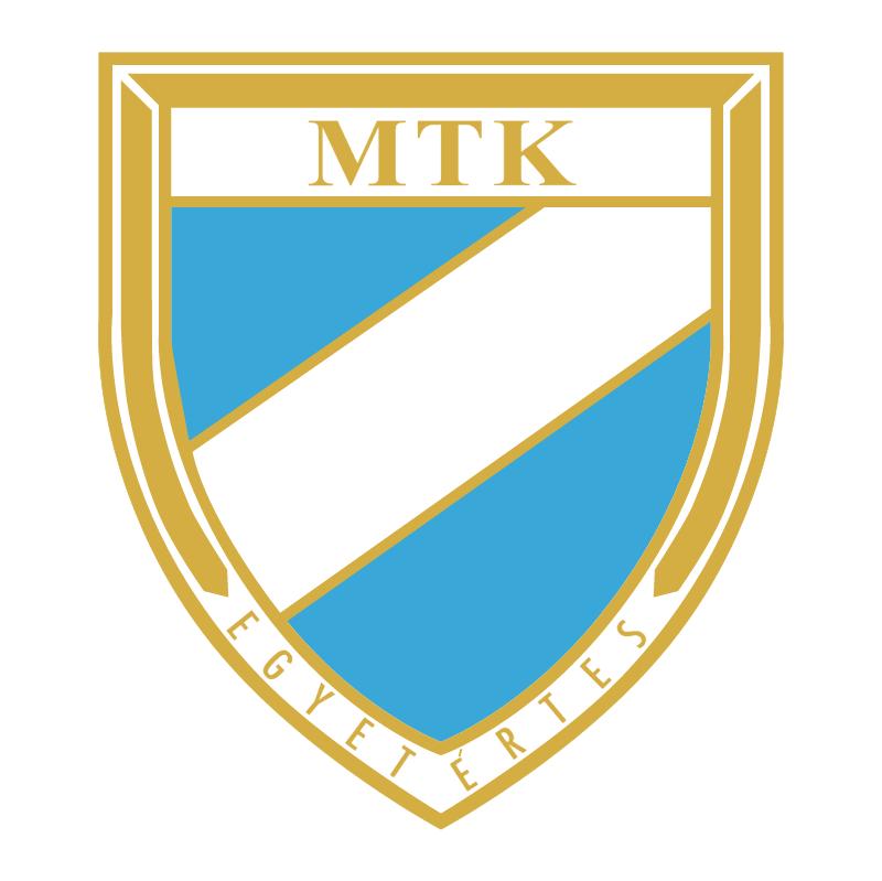 MTK vector