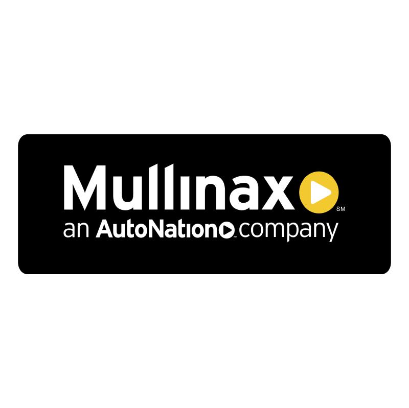 Mullinax vector