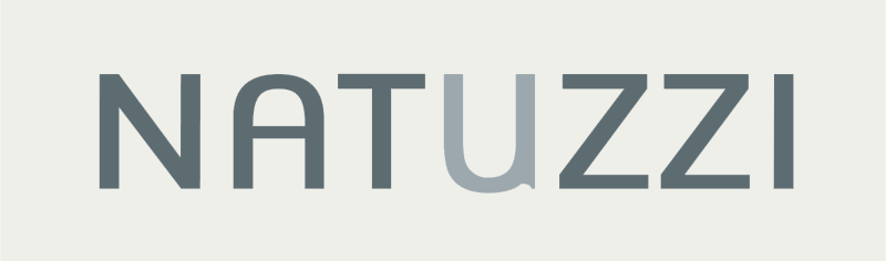 Natuzzi vector