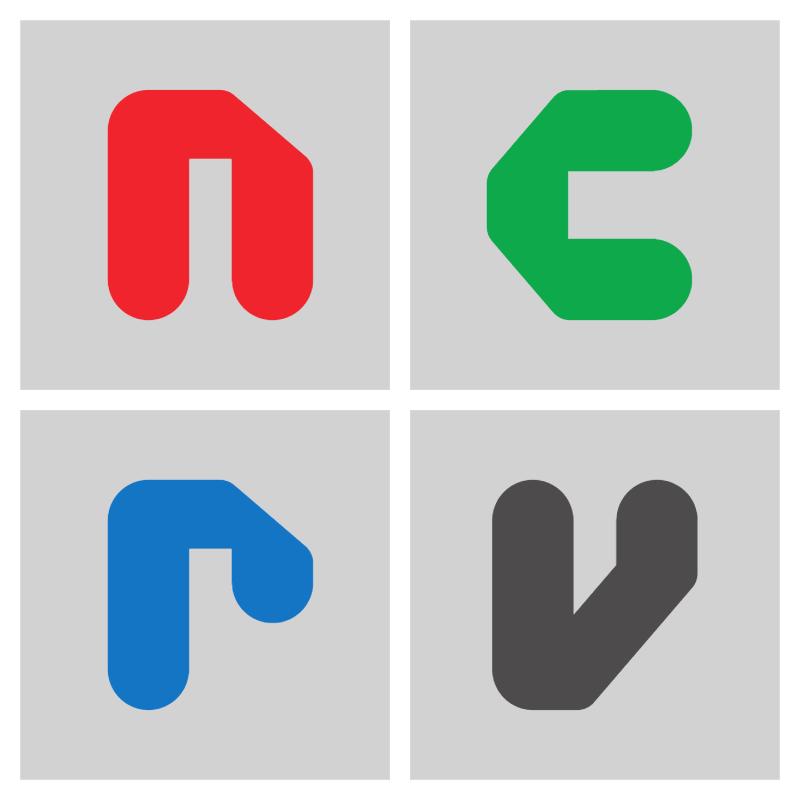 NCRV vector