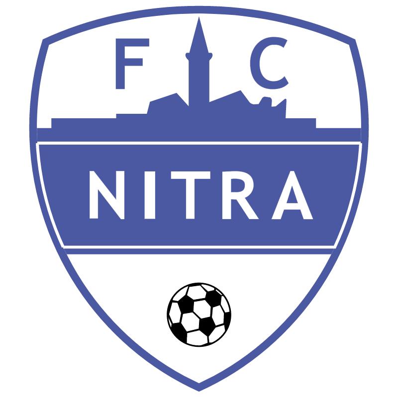 Nitra vector