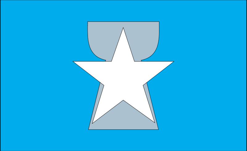 nmariana vector
