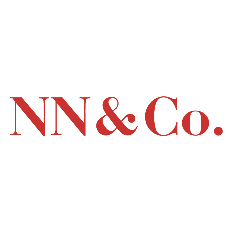 NN & Co vector