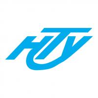 NTU TV vector