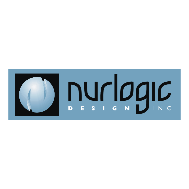 Nurlogic Design vector