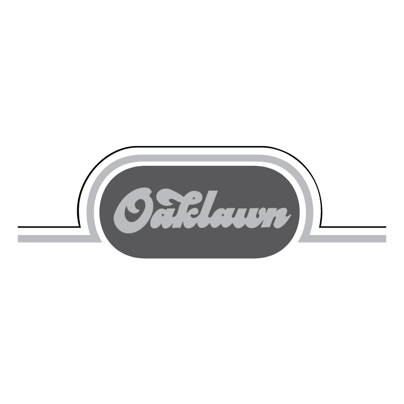 Oaklawn vector