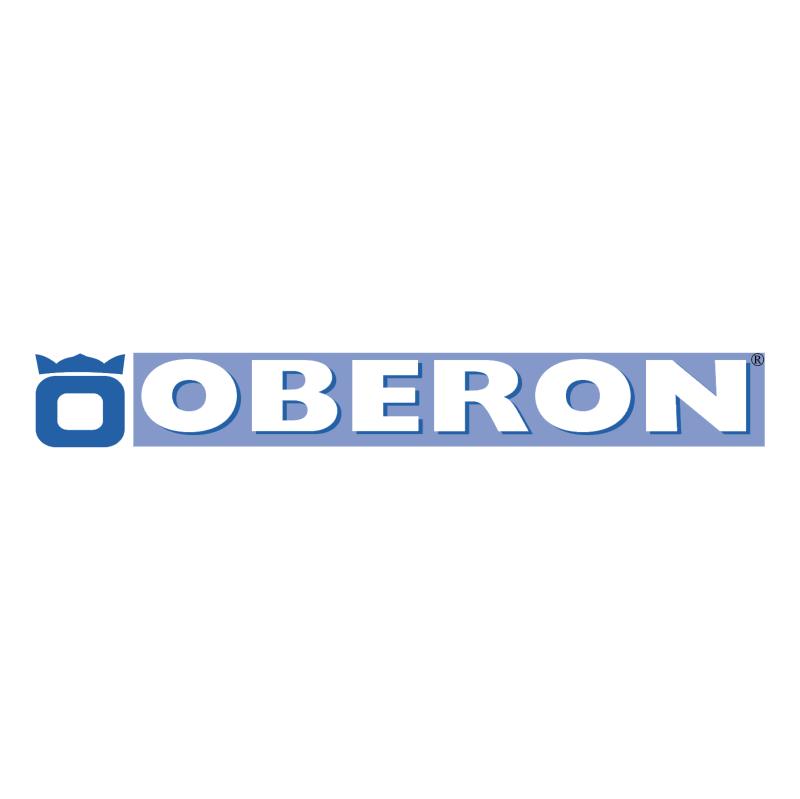 Oberon vector