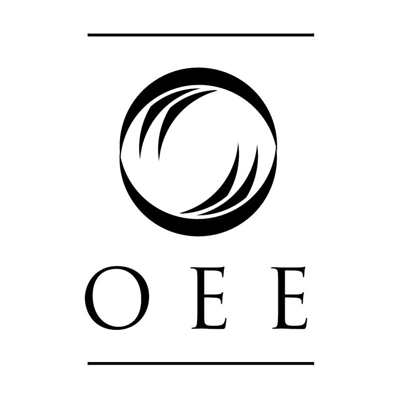 OEE vector