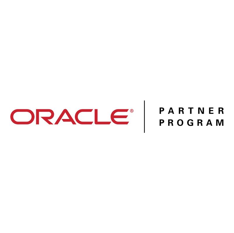 Oracle vector