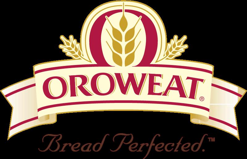 Oroweat vector
