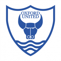 Oxford United FC vector