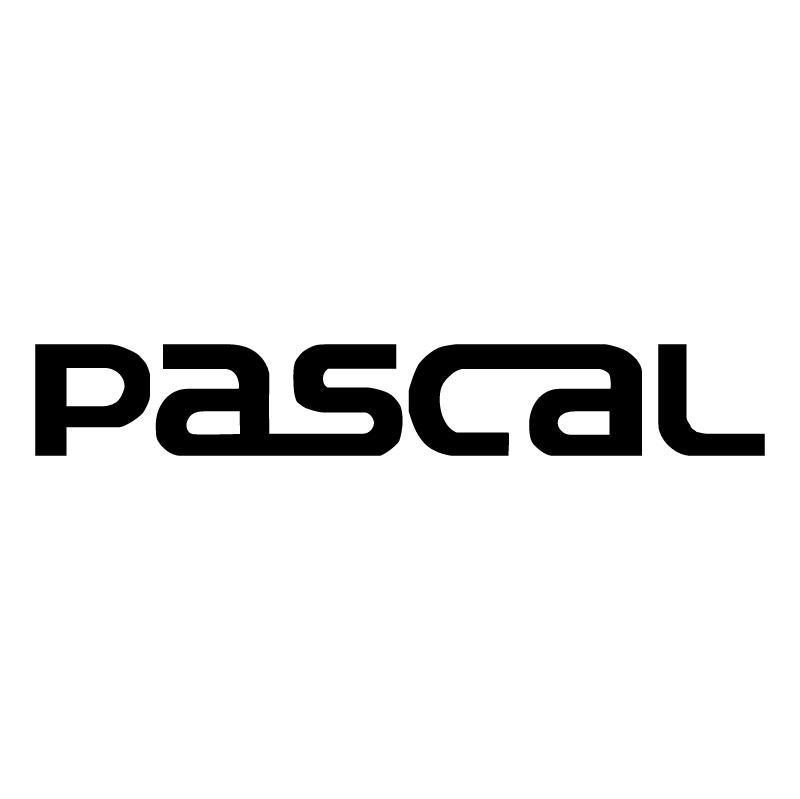 Pascal vector