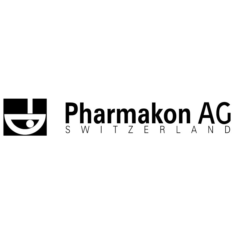 Pharmakon AG vector