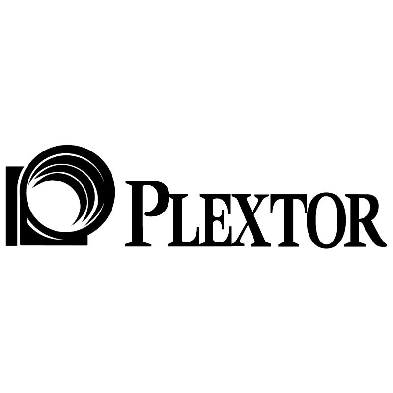 Plextor vector