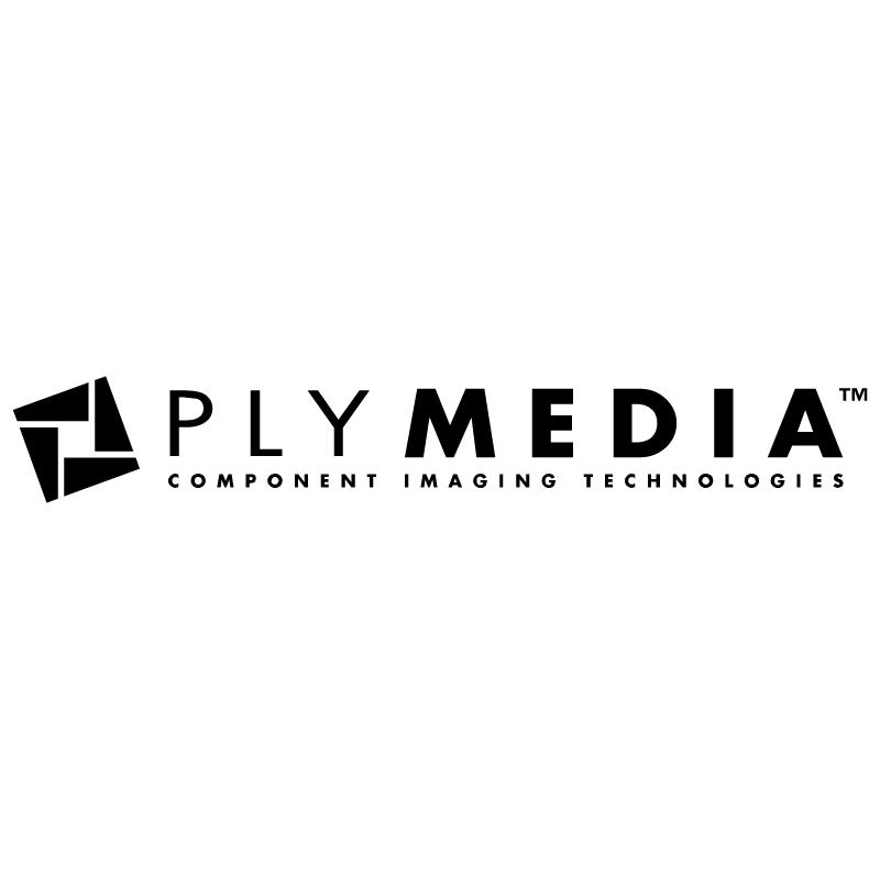 PlyMedia vector