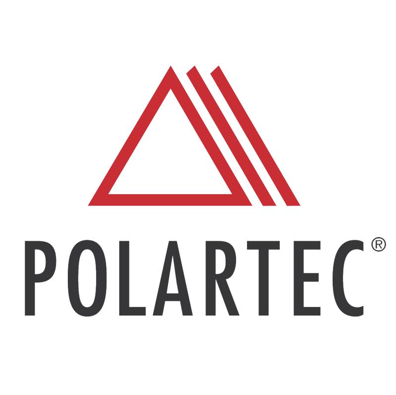 Polartec vector