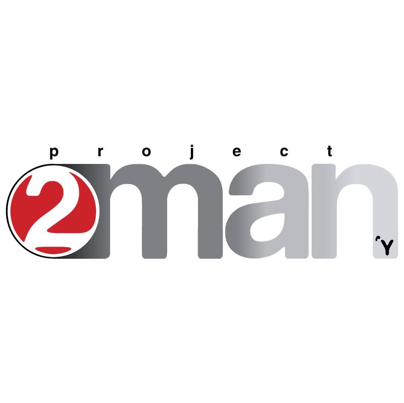 project 2MAN'y vector